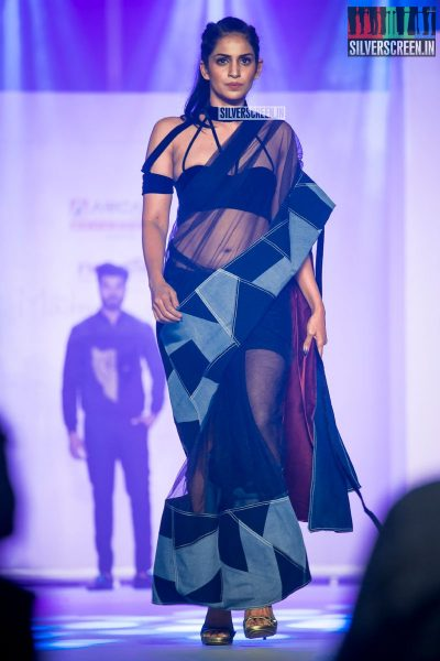 pictures-mehndi-jashnani-sanchana-others-madras-couture-fashion-week-season-4-day-1-photos-0028.jpg