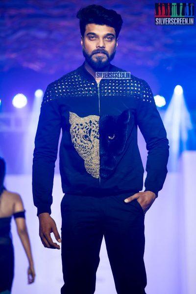 pictures-mehndi-jashnani-sanchana-others-madras-couture-fashion-week-season-4-day-1-photos-0029.jpg