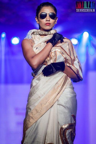 pictures-mehndi-jashnani-sanchana-others-madras-couture-fashion-week-season-4-day-1-photos-0030.jpg
