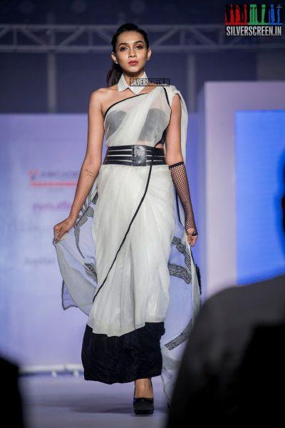 pictures-mehndi-jashnani-sanchana-others-madras-couture-fashion-week-season-4-day-1-photos-0032.jpg