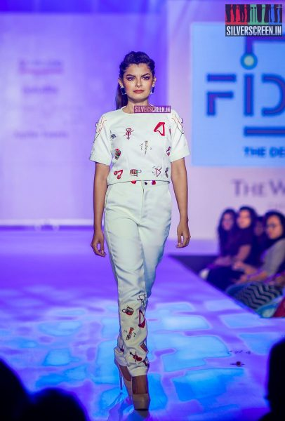pictures-mehndi-jashnani-sanchana-others-madras-couture-fashion-week-season-4-day-1-photos-0034.jpg