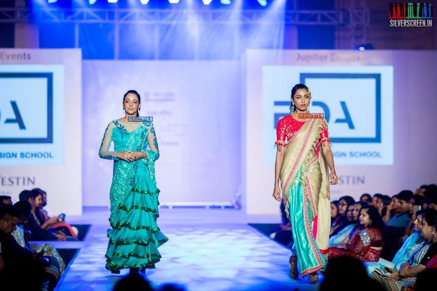 pictures-mehndi-jashnani-sanchana-others-madras-couture-fashion-week-season-4-day-1-photos-0035.jpg