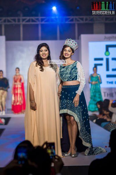 pictures-mehndi-jashnani-sanchana-others-madras-couture-fashion-week-season-4-day-1-photos-0040.jpg