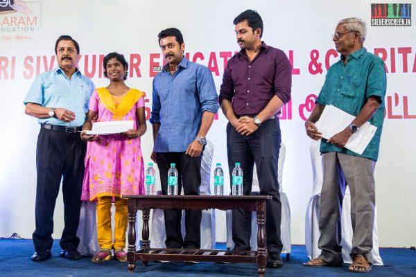 pictures-suriya-karthi-sri-sivakumar-educational-charitable-trusts-38th-award-ceremony-photos-0015.jpg