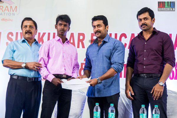 pictures-suriya-karthi-sri-sivakumar-educational-charitable-trusts-38th-award-ceremony-photos-0016.jpg