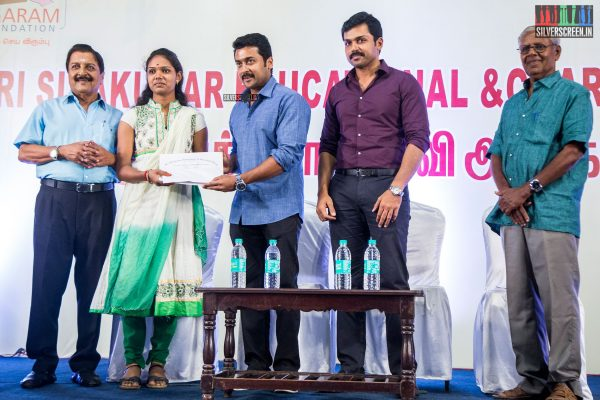 pictures-suriya-karthi-sri-sivakumar-educational-charitable-trusts-38th-award-ceremony-photos-0017.jpg