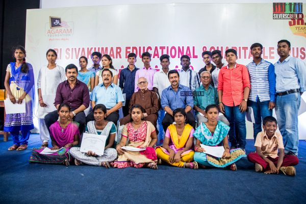 pictures-suriya-karthi-sri-sivakumar-educational-charitable-trusts-38th-award-ceremony-photos-0019.jpg