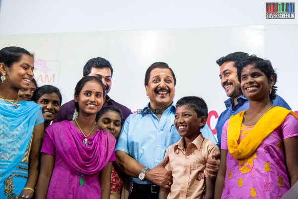 pictures-suriya-karthi-sri-sivakumar-educational-charitable-trusts-38th-award-ceremony-photos-0020.jpg