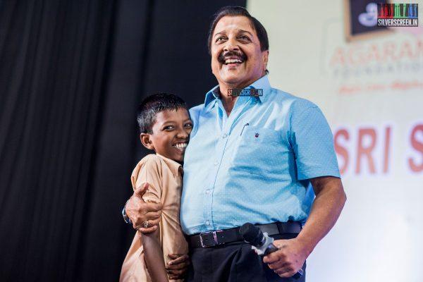 pictures-suriya-karthi-sri-sivakumar-educational-charitable-trusts-38th-award-ceremony-photos-0021.jpg