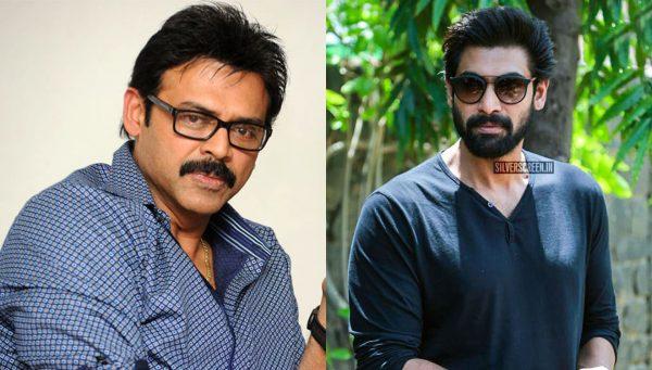 Vikram Vedha Telugu Remake