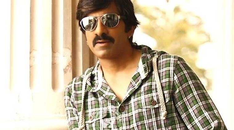 Ravi Teja Anguished By Media Reports Of Brother's Death