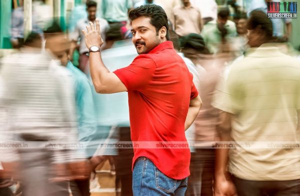 thaanaa-serndha-koottam-movie-stills-starring-suriya-keerthy-suresh-others-stills-0003.jpg