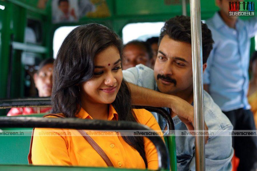 thaanaa-serndha-koottam-movie-stills-starring-suriya-keerthy-suresh-others-stills-0004.jpg