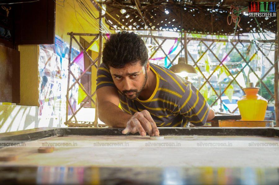 thaanaa-serndha-koottam-movie-stills-starring-suriya-keerthy-suresh-others-stills-0005.jpg