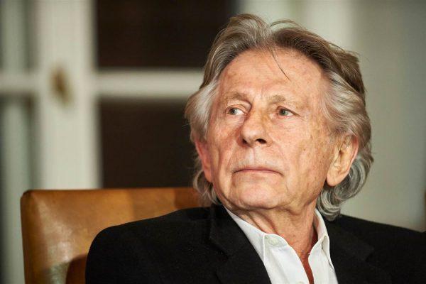 Roman Polanski, Rape, Renate Langer