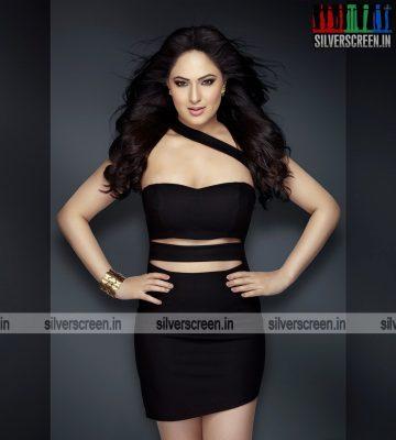 actress-nikesha-patel-photoshoot-stills-0153.jpg
