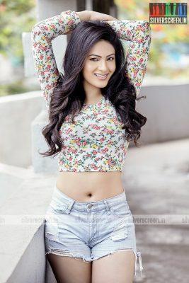 actress-nikesha-patel-photoshoot-stills-0156.jpg
