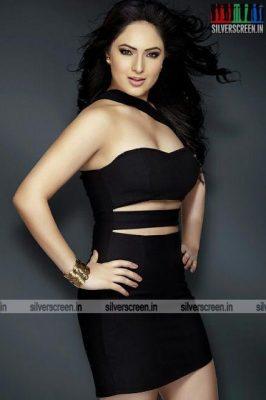 actress-nikesha-patel-photoshoot-stills-0158.jpg