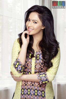 actress-nikesha-patel-photoshoot-stills-0161.jpg