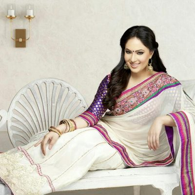 actress-nikesha-patel-photoshoot-stills-0166.jpg