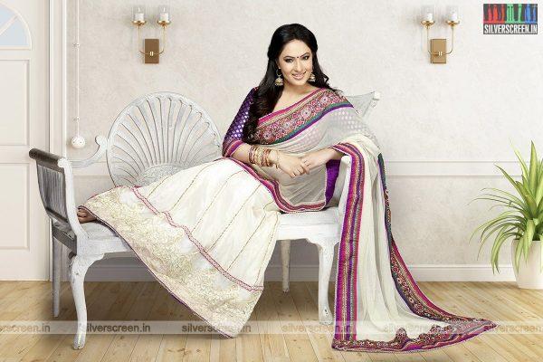 actress-nikesha-patel-photoshoot-stills-0167.jpg