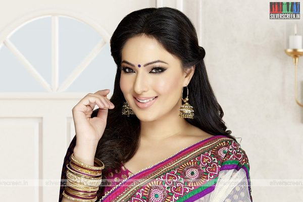 actress-nikesha-patel-photoshoot-stills-0168.jpg