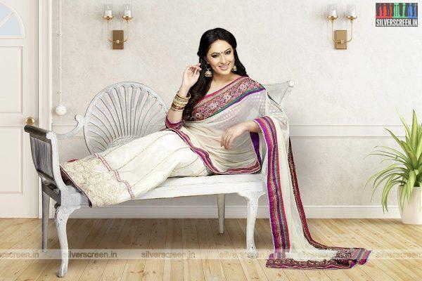 actress-nikesha-patel-photoshoot-stills-0172.jpg