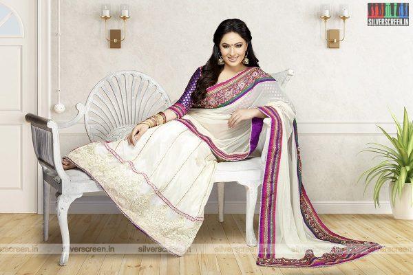 actress-nikesha-patel-photoshoot-stills-0175.jpg