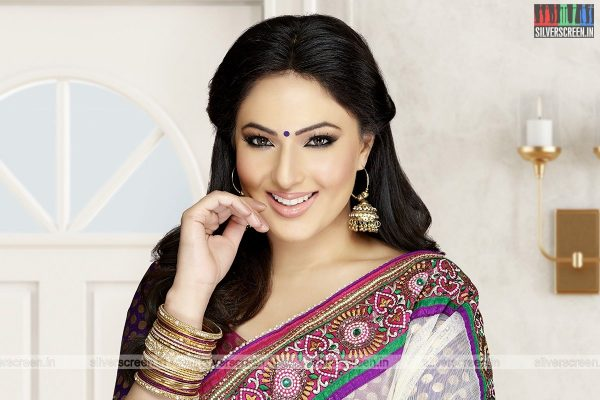actress-nikesha-patel-photoshoot-stills-0178.jpg