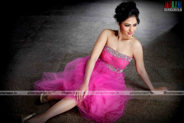 actress-nikesha-patel-photoshoot-stills-134.JPG