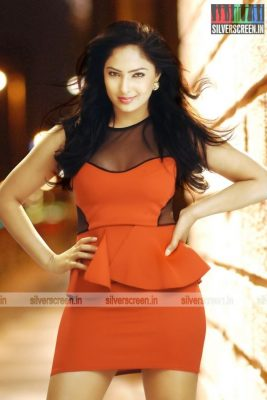 actress-nikesha-patel-photoshoot-stills-140.jpg