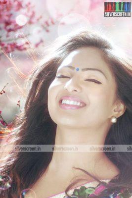 actress-nikesha-patel-photoshoot-stills-141.jpg