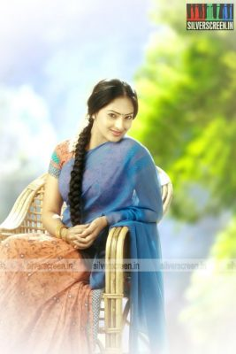 actress-nikesha-patel-photoshoot-stills-142.jpg