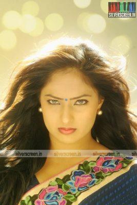 actress-nikesha-patel-photoshoot-stills-145.jpg