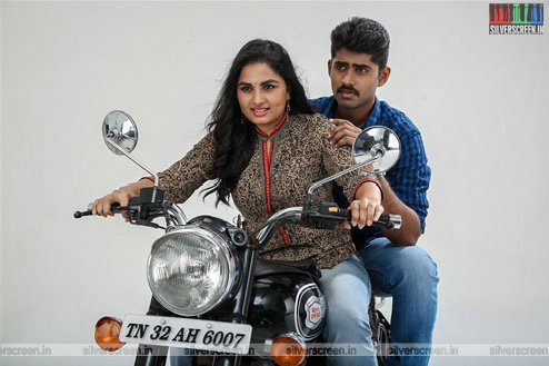 chathru-movie-stills-starring-kathir-srushti-dange-photos-0001.jpg