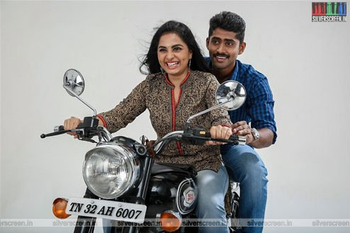 chathru-movie-stills-starring-kathir-srushti-dange-photos-0003.jpg