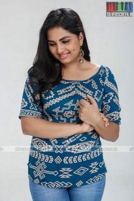 chathru-movie-stills-starring-kathir-srushti-dange-photos-0004.jpg