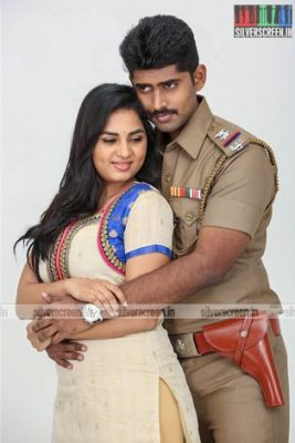 chathru-movie-stills-starring-kathir-srushti-dange-photos-0006.jpg