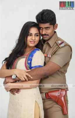 chathru-movie-stills-starring-kathir-srushti-dange-photos-0008.jpg