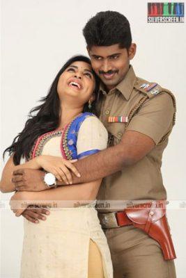 chathru-movie-stills-starring-kathir-srushti-dange-photos-0010.jpg