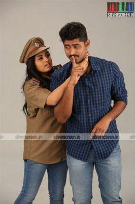 chathru-movie-stills-starring-kathir-srushti-dange-photos-0012.jpg