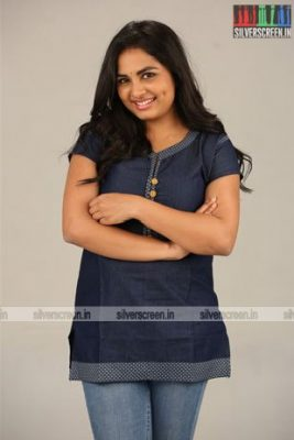 chathru-movie-stills-starring-kathir-srushti-dange-photos-0014.jpg