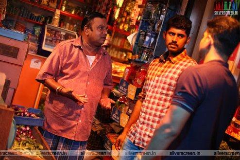 chathru-movie-stills-starring-kathir-srushti-dange-photos-0020.jpg