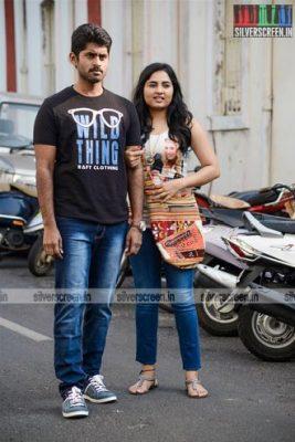 chathru-movie-stills-starring-kathir-srushti-dange-photos-0022.jpg