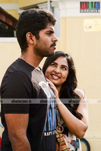 chathru-movie-stills-starring-kathir-srushti-dange-photos-0023.jpg