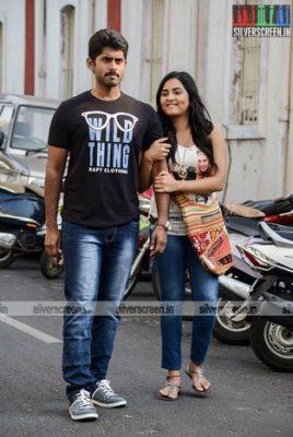 chathru-movie-stills-starring-kathir-srushti-dange-photos-0025.jpg