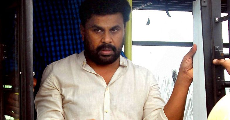 50 days and counting, no relief for Dileep as HC rejects bail