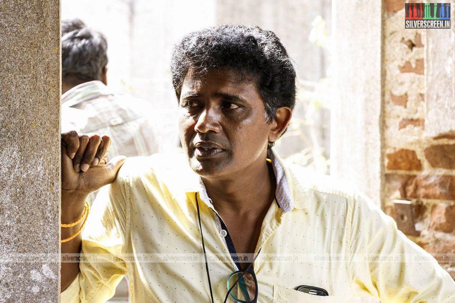 en-aaloda-seruppa-kaanom-movie-stills-starring-anandhi-pasanga-pandi-others-stills-0001.jpg