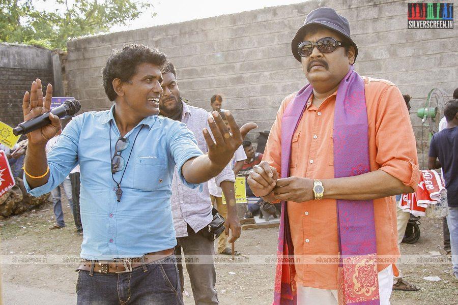 en-aaloda-seruppa-kaanom-movie-stills-starring-anandhi-pasanga-pandi-others-stills-0005.jpg
