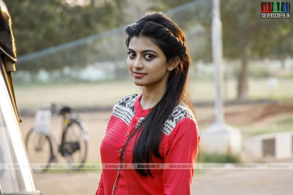 en-aaloda-seruppa-kaanom-movie-stills-starring-anandhi-pasanga-pandi-others-stills-0006.jpg